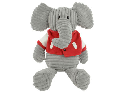 Louisville Cardinals Elephant Riblet With Jacket