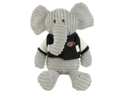 Oklahoma State Cowboys Elephant Riblet With Jacket