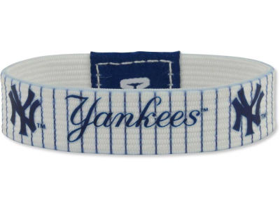 New York Yankees Skootz Bandz