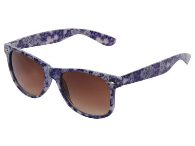 LiDS Eyewear Risky Business Sunglasses