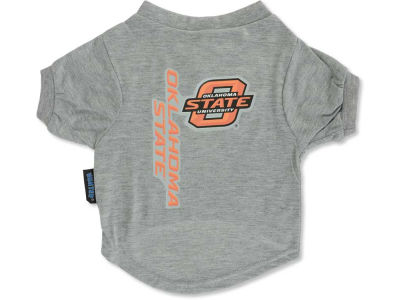 Oklahoma State Cowboys Pet T-Shirt