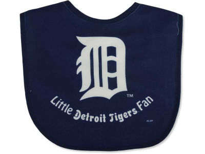 Detroit Tigers All Pro Baby Bib