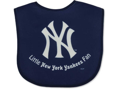 New York Yankees All Pro Baby Bib