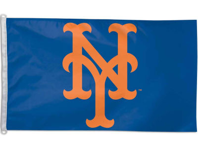 New York Mets 3x5ft Flag