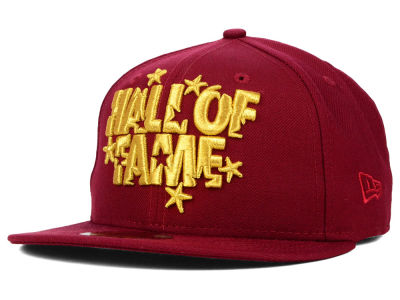 New Era Stars 59FIFTY Cap