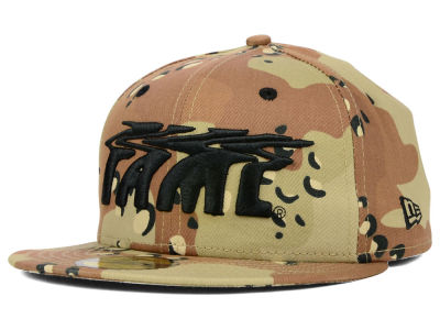 New Era Smear 59FIFTY Cap