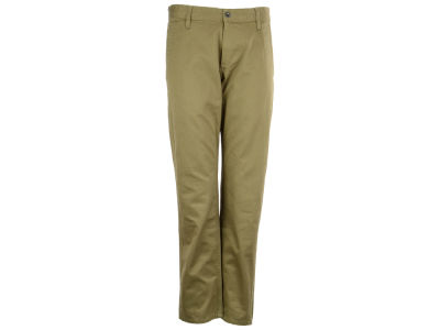 NCAA Men's Game Day Pants