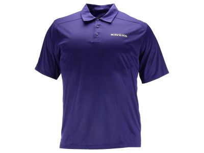 Baltimore Ravens NFL Football Coach Polo