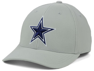 Dallas Cowboys DCM Tactel Star Cap