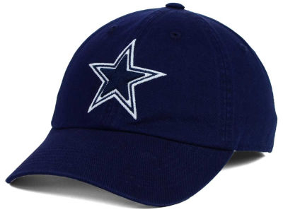 Dallas Cowboys DCM NFL DCM Star Legend Cap