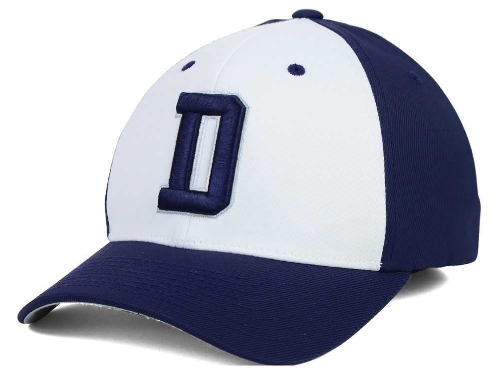 74d52f74bb962 ... inexpensive dallas cowboys dcm nfl dcm tactel d cap 7b0ac 69226