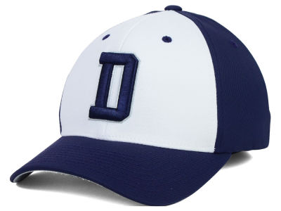 Dallas Cowboys DCM NFL DCM Tactel D Cap