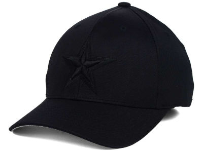 Dallas Cowboys DCM NFL DCM Tonal Star Cap