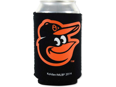 Baltimore Orioles Can Coozie