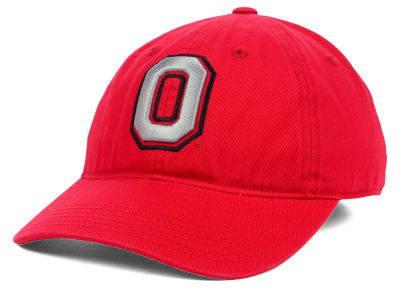 J America NCAA Playmaker Easy Fit Hat Hats