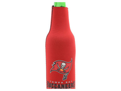 Tampa Bay Buccaneers Bottle Coozie