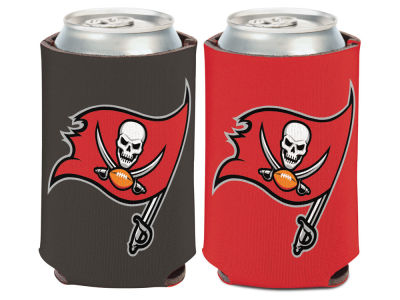 Tampa Bay Buccaneers Can Coozie
