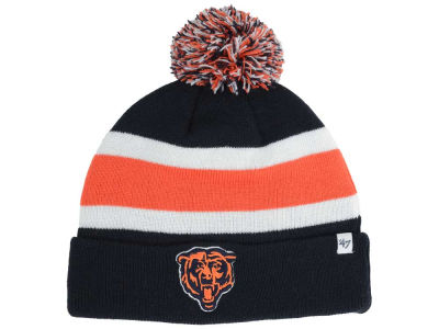 Chicago Bears '47 NFL Breakaway Knit