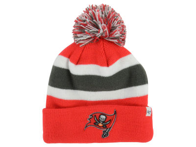 Tampa Bay Buccaneers '47 NFL Breakaway Knit