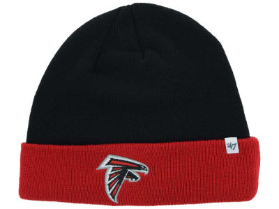 Atlanta Falcons '47 NFL Monroe Knit