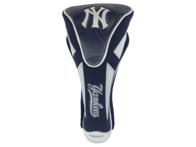 New York Yankees Single Apex Jumbo Headcover