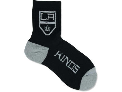 Los Angeles Kings Ankle TC 501 Med Sock