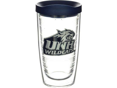 New Hampshire Wildcats 16oz Tervis Tumbler