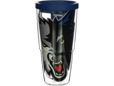 Minnesota Timberwolves 24oz. Colossal Wrap Tumbler