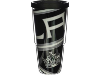 Los Angeles Kings 24oz. Colossal Wrap Tumbler