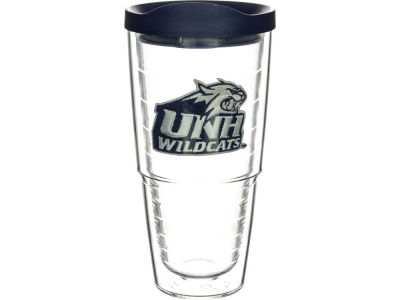 New Hampshire Wildcats 24oz Tervis Tumbler