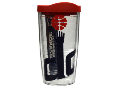 Washington Wizards 16oz. Colossal Wrap Tumbler with Lid
