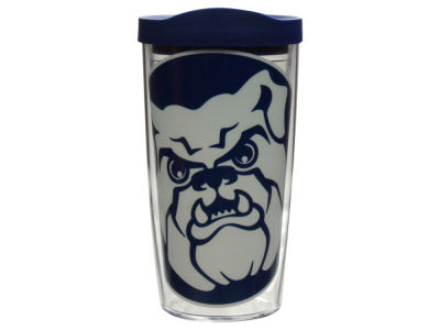 Butler Bulldogs 16oz. Colossal Wrap Tumbler with Lid