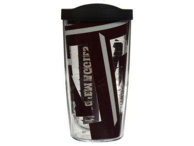 Texas A&M Aggies 16oz. Colossal Wrap Tumbler with Lid