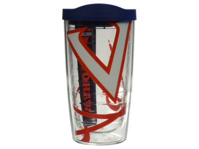 Virginia Cavaliers 16oz. Colossal Wrap Tumbler with Lid