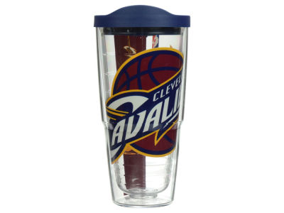 Cleveland Cavaliers 24oz. Colossal Wrap Tumbler