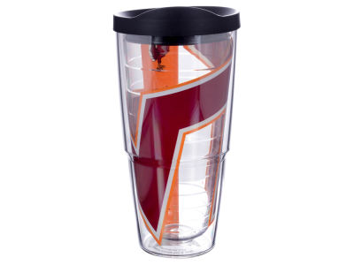 Virginia Tech Hokies 24oz. Colossal Wrap Tumbler