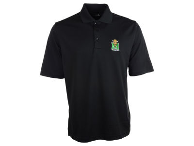Marshall Thundering Herd NCAA Pique Xtra-Lite Polo