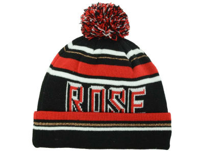 adidas Sport D Rose Ballie Knit