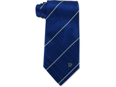 Memphis Tigers Oxford Woven Tie