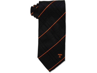 Tennessee Volunteers Oxford Woven Tie