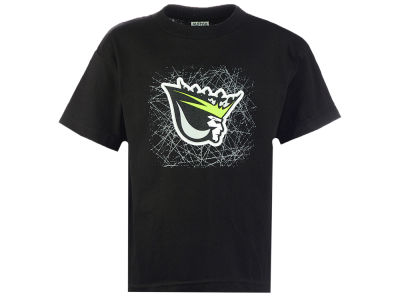 Edmonton Oil Kings Canadian Graphics West NHL Kids T-Shirt