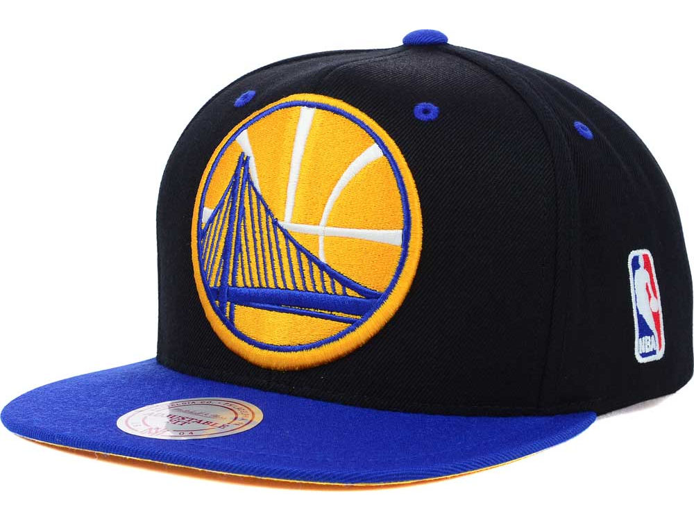 buy popular 217cc 9bc21 9ae47 e939d  uk golden state warriors mitchell ness nba undertime snapback  cap 71b62 aab1a