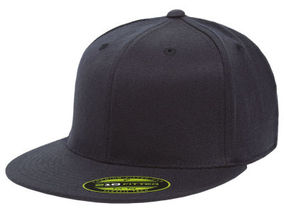 Flexfit Flexfit 210 Home Run Cap