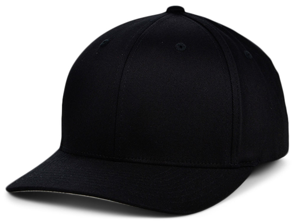 Flexfit Flexfit Home Run Cap  2fd104c9f0dc
