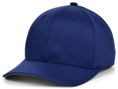Flexfit Flexfit Home Run Cap