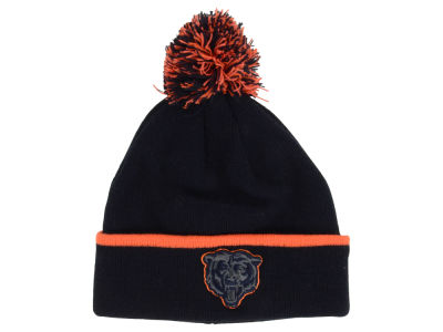 Chicago Bears '47 NFL Baraka Knit