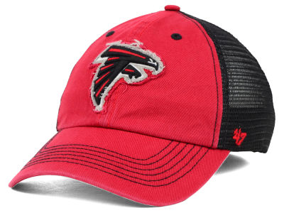 Atlanta Falcons '47 NFL Taylor '47 CLOSER Cap