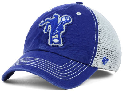 Indianapolis Colts '47 NFL Taylor '47 CLOSER Cap