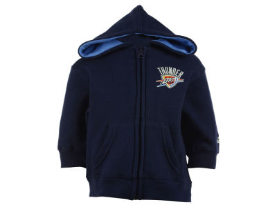NBA Infant Prime Full Zip Hoodie