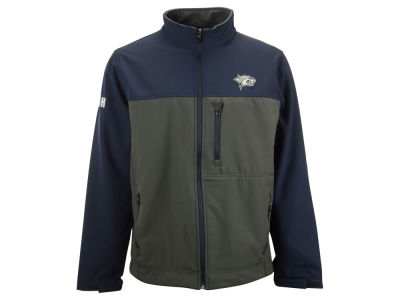 New Hampshire Wildcats NCAA Men's Yukon II Jacket